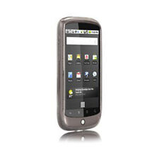 Case-Mate Google Nexus One Gelli Case, (Gray)