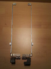 Cerniere schermo monitor display LED Acer Aspire 5740 5740G 5340 - MS2286 hinges