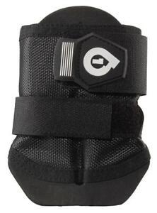 661 Wristwrap Pro One Size Black