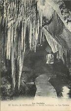 grottes de betharram les larmes