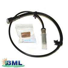 LAND ROVER DEFENDER 1987 - 2006 FRONT ABS SENSOR FROM OEM. PART- SSW500050