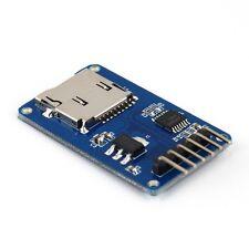 M061 Micro SD Storage Board Micro TF Card Memory Shield Module SPI For Arduino