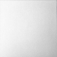 24m² Styroporplatten Deckenplatten Prag (2,46 €/m²)