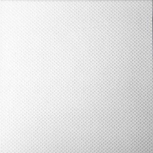 22m² Styroporplatten Deckenplatten Prag (2,68 €/m²)
