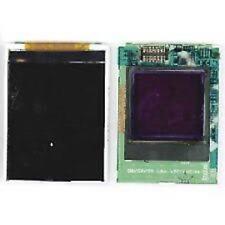 DISPLAY LCD per LG U310 UMTS 3 H3G ANTERIORE +POSTERIORE +BOARD MONITOR RICAMBIO