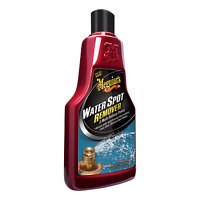 MEGUIARS A3714  - WATER SPOT REMOVER