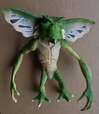 Gremlins Monster STRIPE Resin Figure w/Box Free Shipping