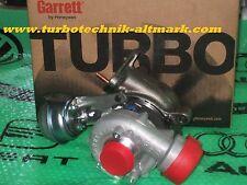 Turbolader 038145702N 038145702G 038145702J 1.9 und 2.0 TDi 130Ps 140Ps Audi A4