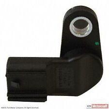 Motorcraft DU90 Cam Position Sensor
