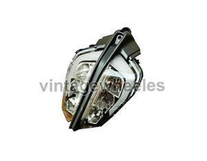Fit For KTM Duke 890 Front Headlight Headlamp Head Lamp Light Assembly