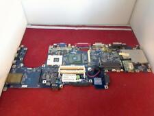 Mainboard Motherboard HDQ70 LA-2781P Rev:1.0 Acer Aspire 9500 QD70 (100% OK)