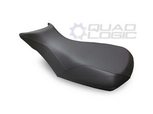 (2013-21) Can-Am Outlander 450 570 650 850 1000 GEN 2 All Weather Seat Cover