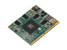 Genuine Dell Alienware M15X NVidia GT 240M 1GB 41-AB390U-A00G Video Card KCTKH