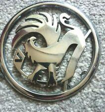 Vauxhall Car Badge /Emblem