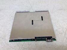 Abb 3Bsc980006R165 Pcb Circuit Board 3Hab2241-1 Dsqc 325 3Hab22411 Dsqc325