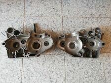 Carter KTM exc, Sx, 400, 450, 520, 525