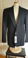 Gianfranco Ferre Sakko 50 Jacket Blazer Business Couture Italy Neu