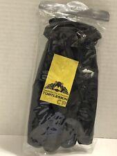 Turtle Skin Utility Advance Gloves Size Extra Large