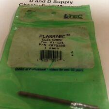 LTEC Plasmarc 2075328, Electrode for PT-121