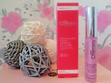 Skin Chemists London Rose Quartz Youth Defence Lip Plump 8ml Boxed Fast Post