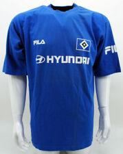 Hamburger SV Fußball-Fan-T-Shirts