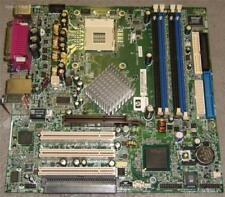 HP Compaq D530 PC System Motherboard 323091-001