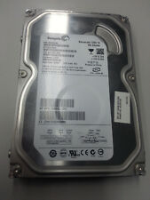 Seagate BARRACUDA 7200.10 160gb, internamente, 7200rpm st3160815as
