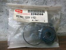 NEW OEM  Aprilia Crankcase Oil Seal Set  -AP8206500 95-'04 Area 51 Rally Gullive