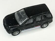 Maisto Mercedes Benz ML320 Tonka SUV Black Loose Toy