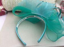 Debenhams Wedding Fascinators & Headpieces for Women