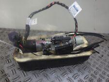 496052  Verdeckpumpe PEUGEOT 207 CC 1.6 HDI 110  80 kW  109 PS (02.2007-> ) EZ