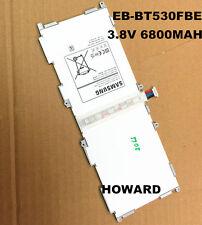 100% GENUINE SAMSUNG BATTERY EB-BT530FBE For GALAXY TAB 4 10.1 SM-T530 SM-T535