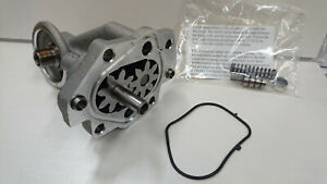 Ford Lincoln Oil Pump Sealed Power 224-43575