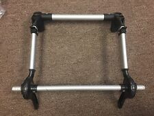 Bugaboo Cameleon 2nd generation  Chassis part for Stroller Frame Base Baby
