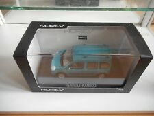 Norev Renault Kangoo in Green on 1:43 in Box