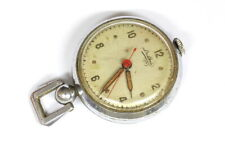 Dubois C1187-274C small pocket watch for parts/respair
