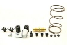 NEW ACDelco Rear Air Suspension Hose Fitting Kit PK-097 Buick Chevy GMC 1971-96