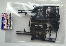 Tamiya 51217 TT-01D B Parts (Suspension Arms) (TT01) NIP