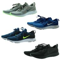 Nike AA1625 Men's Legend React Athletic Active Running Low Top Shoes Sneakers