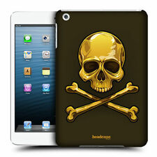 Headcase Designs Gold Tablet eBook Cases, Covers & Keyboard Folios