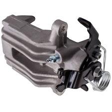 Rear Left Disc Brake Caliper For VW Audi PASSAT V6 A6 A4 1.8T GL for 8E0615423