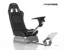 Playseat Revolución 8717496871572 Real Asiento de Coche para XBOX PS PC Wheels & Pedales