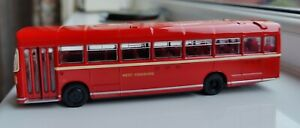 Exclusive First Editions 25106 Bristol RELL West Yorkshire