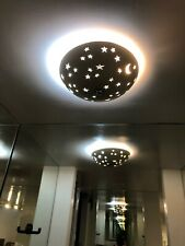 Light Fixtures, By Fabby, Great Condition