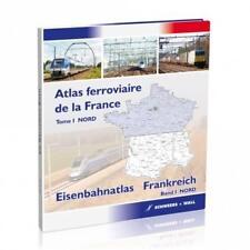 Atlanten & Landkarten aus Frankreich als gebundene Ausgabe