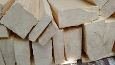 "Music Wood - Quartersawn Yellow Cedar - 24"" x 9.5"" of Edge Grain Soundboard"