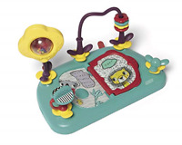 Mamas & Papas Universal Highchair Play Tray, Baby Activity Toy