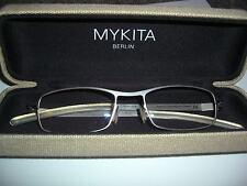 Mykita Berlin Eyeglass Frames No. 1 *Jill* Size 47-17-135mm  COL009 Germany