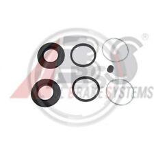 A.B.S. Original Reparatursatz, Bremssattel Alfa Romeo, Bmw, Saab 43522