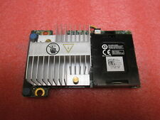 Dell TY8F9 PERC H710P 1GB MINI Mono 6GB/s Raid Controller W/ 70K80 Battery